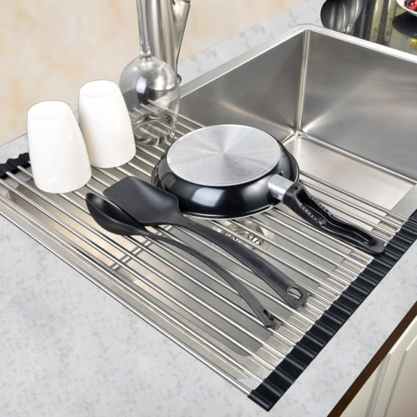 sink protector-followmemart