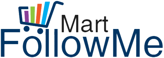 Followmemart.com